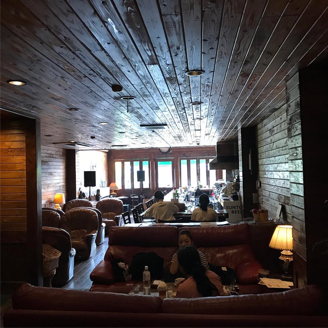 ジャズの街高槻でジャズ好きが集うカフェ「高槻ジャズストリート」の本拠地「JKカフェ」のご紹介!女子高生じゃないよ。