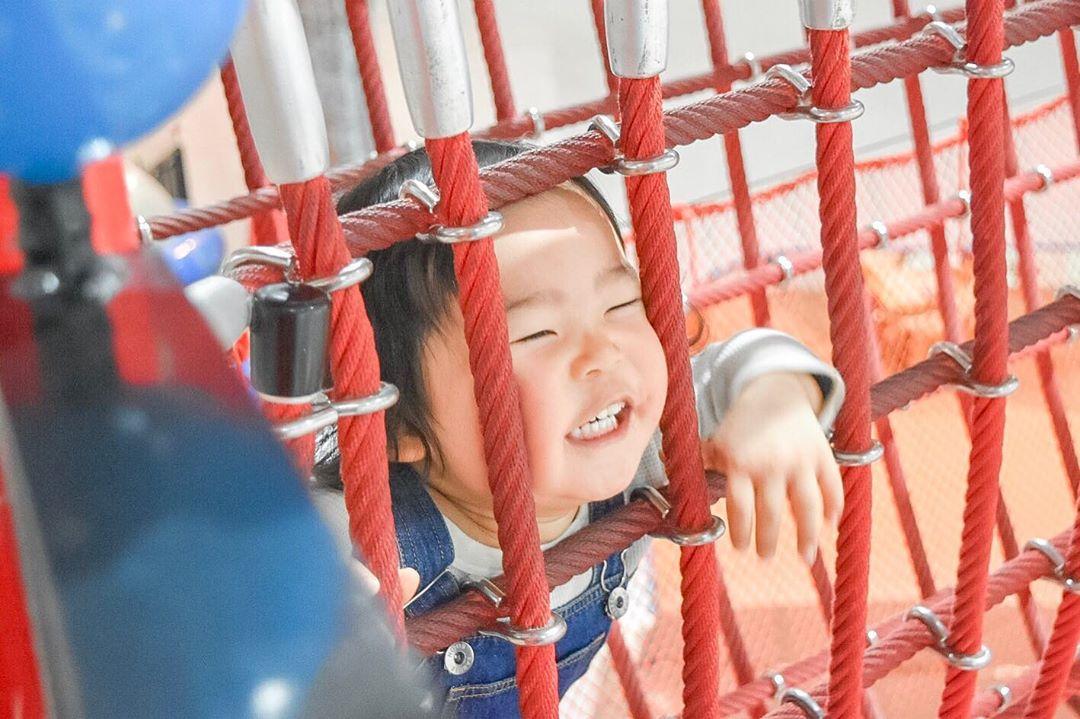 【攻略法紹介】子どもの博物館キッズプラザ大阪の割引クーポン&お得な遊び方